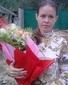 Назаренко Елена Валерьевна