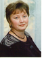 Комарова Лидия Николаевна