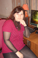 наталиа юрьевна толинджашвили