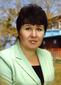 Мамаева Татьяна Михайловна