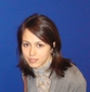 Перевалова Ольга Андреевна