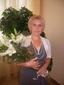Щербинина Татьяна Александровна