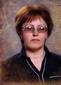 Коваленко Ирина Анатольевна
