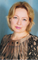 Рыжкова Надежда Александровна