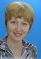 Борисенко Татьяна Викторовна