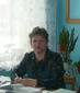 Жиркина Наталья Анатольевна