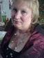 Климова Мария Родионовна