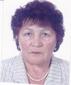 Николаева Лидия Кузьминична