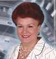 Нехорошева Наталья Владимировна