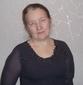 Рысаева Алевтина Николаевна