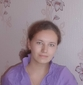 Шеронова Светлана Павловна