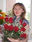 Пильникова Наталья Александровна