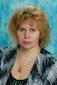 Лаврова Лидия Петровна