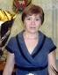 Боталова Зоя Викторовна