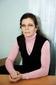 Викулова Ирина Анатольевна