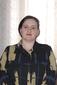 Щетинина Виктория Анатольевна