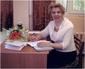 Кузнецова Наталия Николаевна