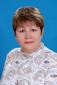 Бабина Наталья Алексеевна