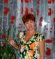 Кубасова Елена Анатольевна