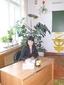 Аскарова Татьяна Саядовна