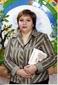 Илюхина Юлия Сергеевна