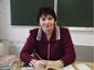 Кадиева Ирина Константиновна