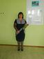 Жидикова Татьяна Владимировна
