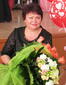Казачкова Татьяна Дмитриевна