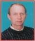 Пушкин Алексей Иванович
