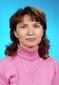 Силаева Нелли Анатольевна