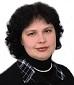 Лазарева Наталия Леонидовна