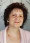 Мотовилова Лариса Владимировна