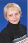 Волошенко Ольга Викторовна