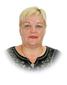 Касимова Татьяна Леонидовна