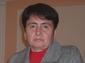 Килафян Аракси Хевондовна