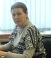 Вихрева Нина Борисовна