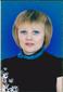 Султанова Ольга Ивановна