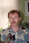 Яндышев Геннадий Иляевич