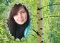 Судакова Елена Владимировна