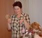 Середкина Елена Леонидовна