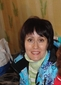 Лапшина Татьяна Леонидовна