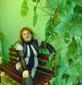 Плахотник Марина Николаевна