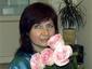 Андреева Вера Николаевна