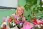 Васильева Надежда Валерьевна
