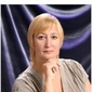 Литвинова Ирина Николаевна