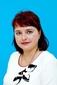 Кипаренко  Олеся Викторовна