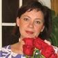 Круглова Елена