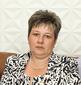 Косенко Елена Павловна