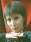 Газизуллина Юлия Искандаровна