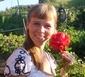 Ефимова Ольга Николаевна